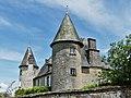 Affieux château (1).jpg