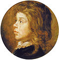 After Frans Hals - head of a boy facing left.jpg