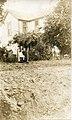 After the flood? (1907-1917) (5815315452).jpg