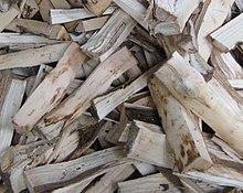 Agarwood - Wikipedia