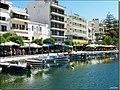 Agios Nikòlaos - panoramio.jpg