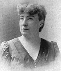200px-agnes_booth