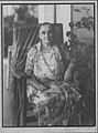 Agnes Hall Boyd Judd (PP-74-2-011).jpg
