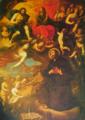 Agostino beltrano-san agustín-valverde.png
