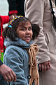 Ahal Velayat Hippodrome - Flickr - Kerri-Jo (102).jpg