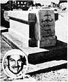 Ahmed Abdel-Aziz tomb died in1948.jpg