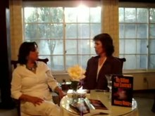 File:Aida Thomas Interviews Nancy Many - Part 1.ogv
