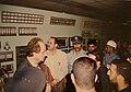 Aiham Alsammarae Power Plant Inspection.jpg