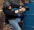 Aimpoint T-1 on Glock 17.jpg