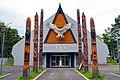 Ainu Kotan Akan Kushiro Hokkaido Japan15n.jpg