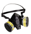 Air-Purifying Respirator.png