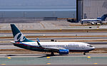 AirTran Airways - N149AT (9196390737).jpg