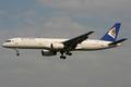 Air Astana Boeing 757-200 P4-MAS IST 2008-9-13.png