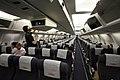 Air Do B767-300 001.JPG