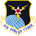 Air Forces Cyber.png
