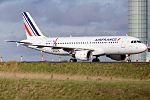 Air France, F-GKXI, Airbus A320-214 (16455012941) (2).jpg