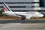 Air France, F-GUGM, Airbus A318-111 (27843437604) (2).jpg