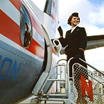 Air Hostess Uniform 1959 Winter 001 (9623434549).jpg