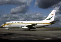 Air Mali Boeing 737-200Adv TZ-ADL CDG 1983-10-16.png
