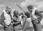 Air Ministry Second World War Official Collection CH1456.jpg