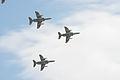 Air Show 2012 at Iruma Air Base - Silver Impulse (8155884899).jpg