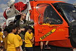 Air Station Miami Open House 120504-G-ZE884-025.jpg