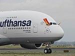 Airbus A-380 (5047513631).jpg