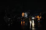 Airbus A300 Emergency Landing at Bagram Airfield DVIDS257949.jpg