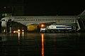 Airbus A320-214 (3977518305).jpg
