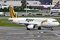 Airbus A320-232, Tiger Airways AN0991962.jpg