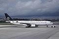 Airbus A330-200 (TAP Portugal) 2013-10-21 13-53-58 Portugal Lisboa Vila Formosa.jpg