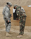 Airman Brings Advice, Friendship to Iraqi Sergeant Major DVIDS132443.jpg