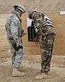 Airman Brings Advice, Friendship to Iraqi Sergeant Major DVIDS132443.jpg