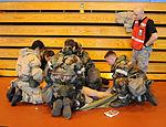 Airmen dress for success, survival 140725-F-FE537-010.jpg