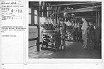 Airplanes - Engines - Manufacturing Hispano-Suiza Airplane Engines; Wright-Martin Aircraft Corp., New Brunswick, N.J. Government testing - NARA - 17338450.jpg