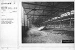 Airplanes - Manufacturing Plants - Aeroplane manufacture. South looking west. Curtiss Aeroplane Co., Buffalo, New York - NARA - 17339852.jpg