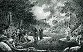 Aivazovsky - Jude's betrayal.jpg