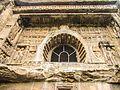 Ajanta Caves, Aurangabad t-133.jpg