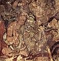 Ajanta painting.jpg