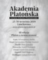 Akademia Platońska 2019.png