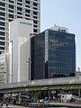 Akasaka-Mitsuke-MT-Building-01.jpg