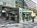 Akasaka-mitsuke-Station-Exit11.jpg