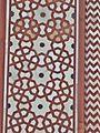 Akbar's Tomb 832.jpg