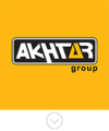 Akhtargroup logo.png