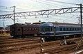 Aki train-05.jpg