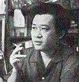 Akira Kawamura.jpg