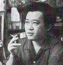 川村晃 - ウィキペディアより引用
