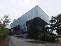 Akita Museum of Modern Art 20130823.jpg
