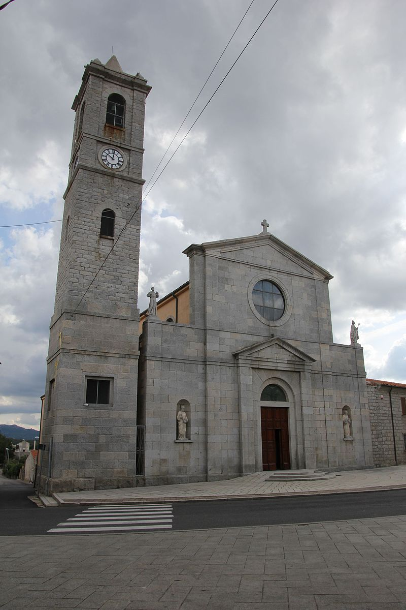 Alà dei Sardi, chiesa di Sant'Agostino (05).jpg