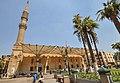 Al-Hussein Mosque (14795372632).jpg
